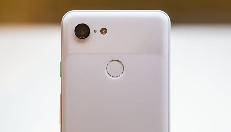 Pixel 3: how to get your hands on the new camera app now!
