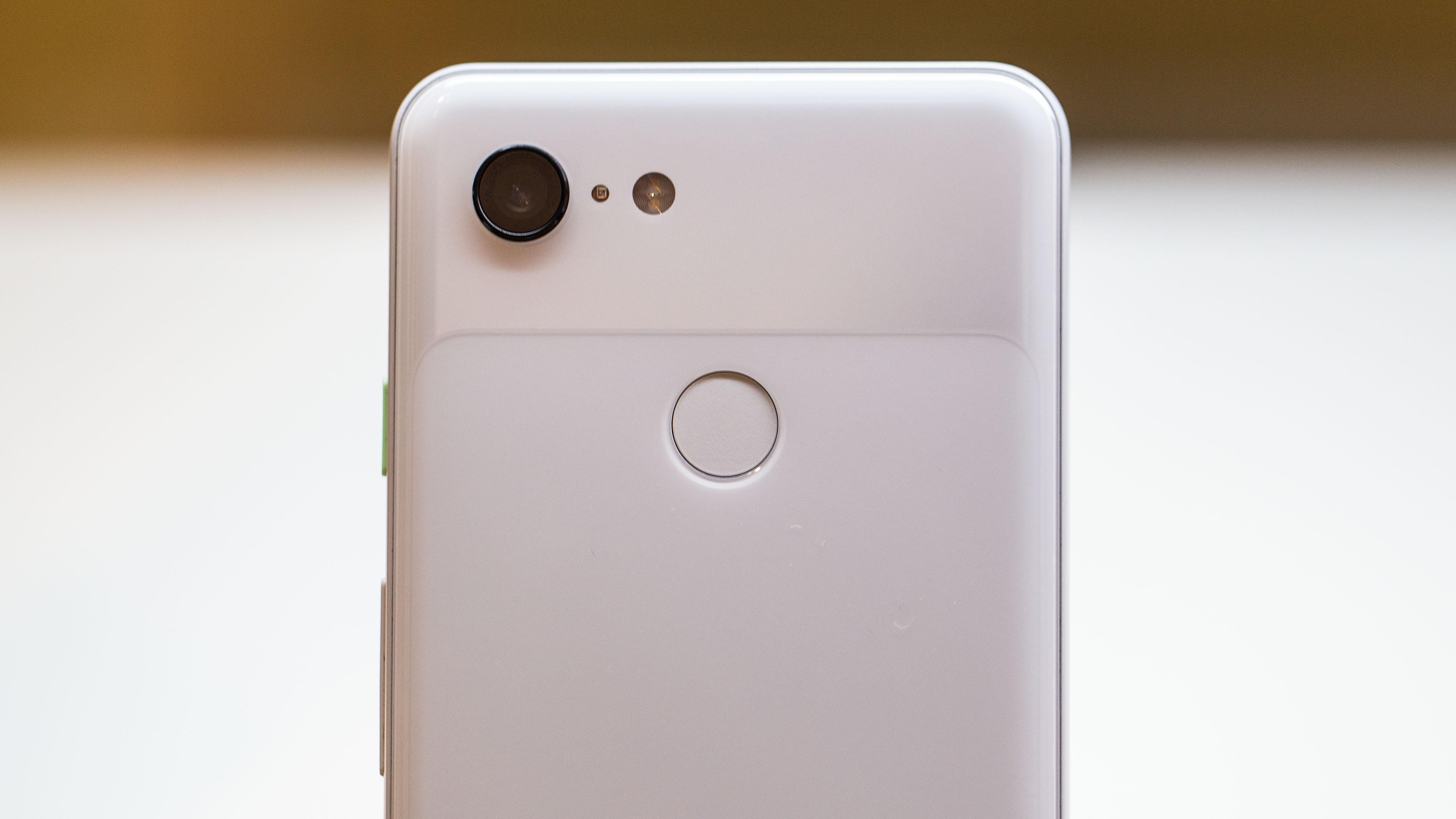 google pixel 2 camera apk marshmallow