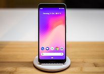 Hands-on do Pixel 3: primeiras impressões do novo top do Google (agora com vídeo)