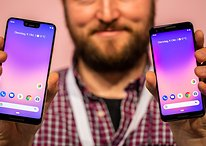 Pixel 3 vs Pixel 3XL: what's in a notch?