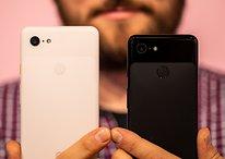 Google im Jahr 2019: Pixel Lite, Pixel Watch und mehr