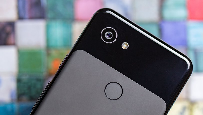 100 days with the Google Pixel 3a: the $400 phone I keep going back to