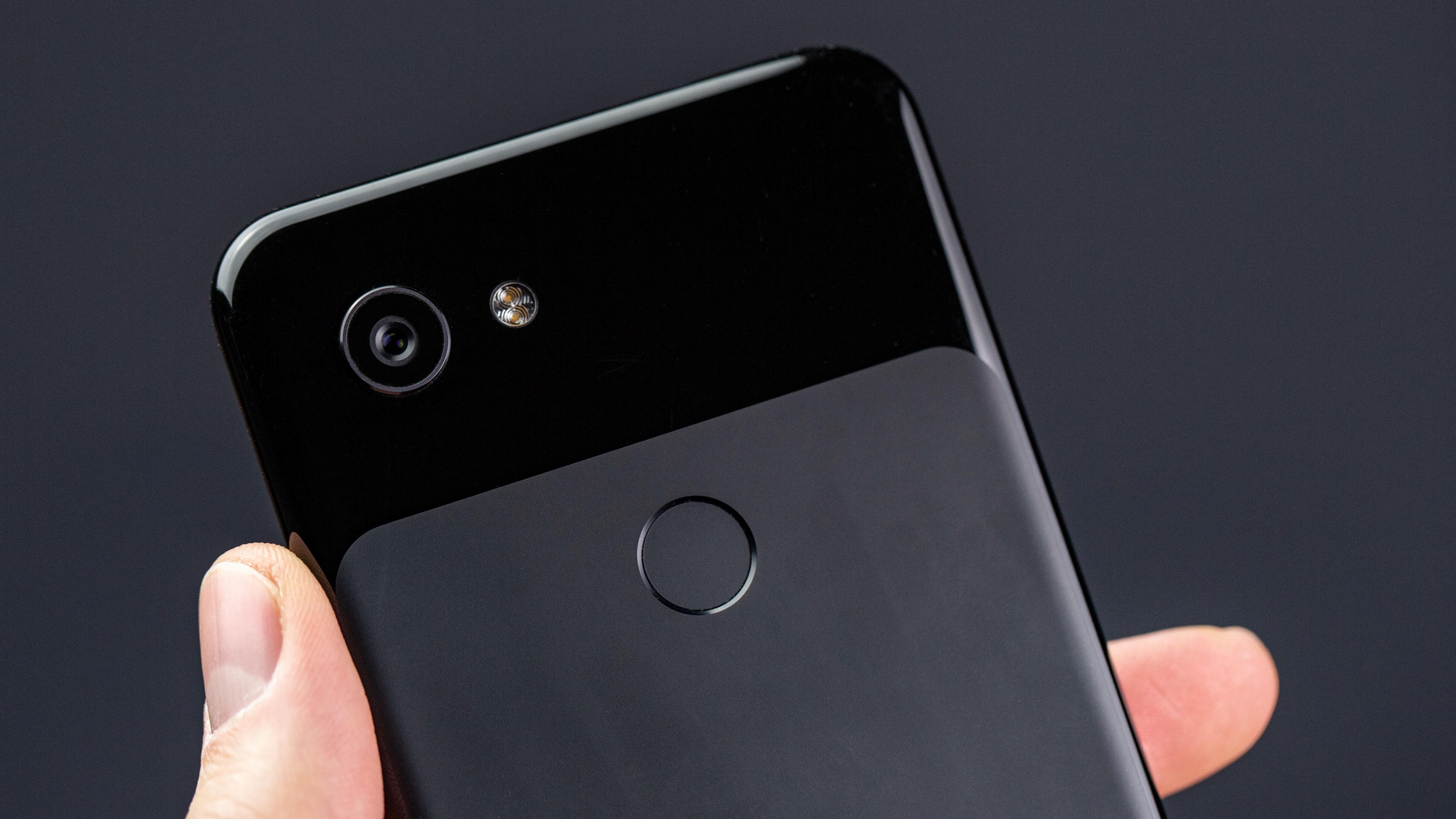 google pixel 3a xl gsmarena