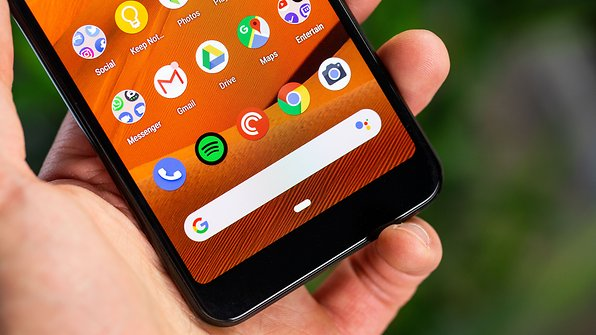 How to update Google Play Services, the easy way | AndroidPIT
