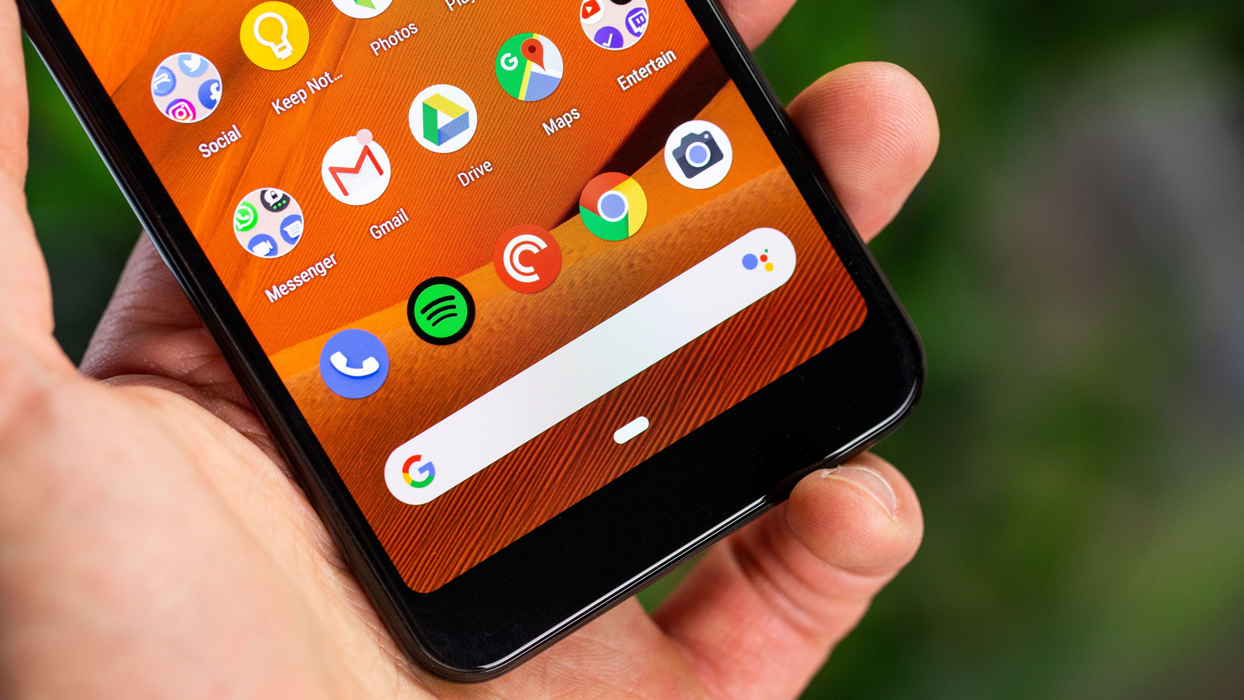 Ottenere su Dating Android scaricare