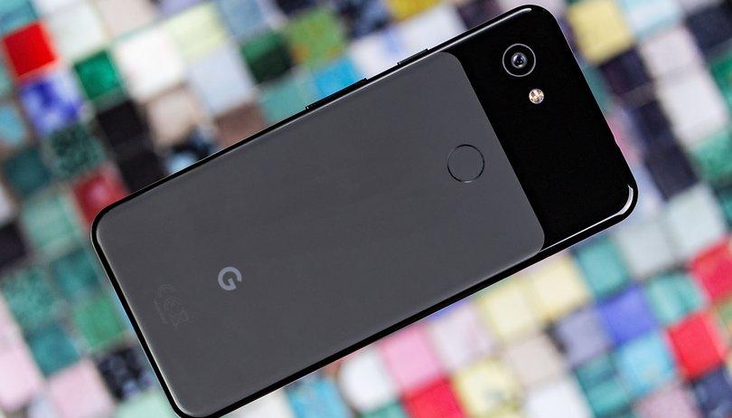 Google gewährt Rabatte auf Pixel Phones und andere Hardware