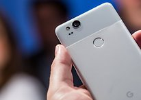 Android 8.1 preview unlocks secret Pixel 2 photography chip