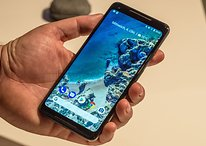 Comment transformer n'importe quel smartphone en un Google Pixel 2