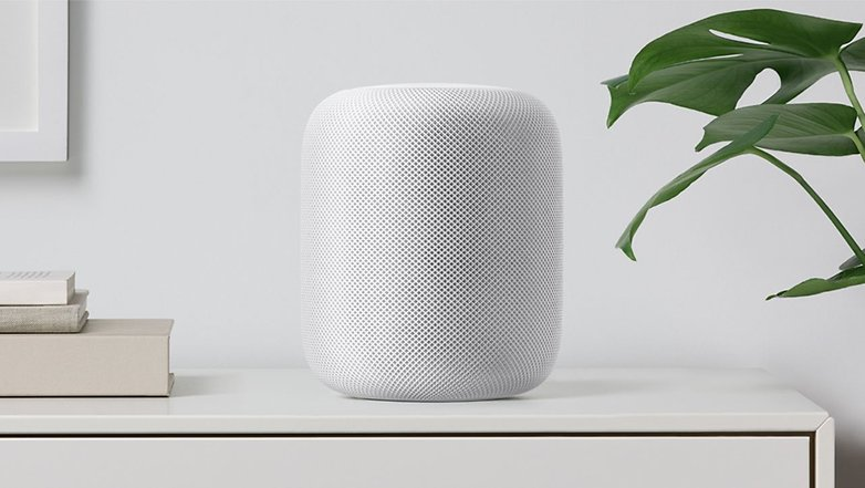 homepod white shelf2