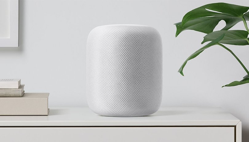 'Hey Siri, are you afraid of Alexa?': Apple introduces HomePod in a panic