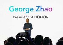 Honor Vision: So verfolgt Ihr den Launch im Livestream