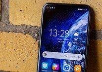 Honor lancerà dei modelli 5G nell'ultimo trimestre di quest'anno