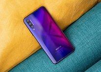 Smartphone-Fotografie mit dem Honor 9X Pro: Bilder wie ein Pro
