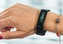 Hey+ é a nova (e incrível) pulseira fitness da Xiaomi