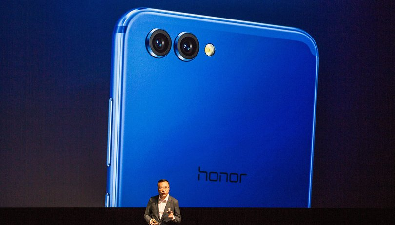 Honor a la conquista del mercado global: ¿tendrá éxito?