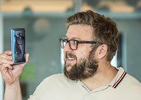100 jours avec le HTC U11 : mes oreilles me disent merci