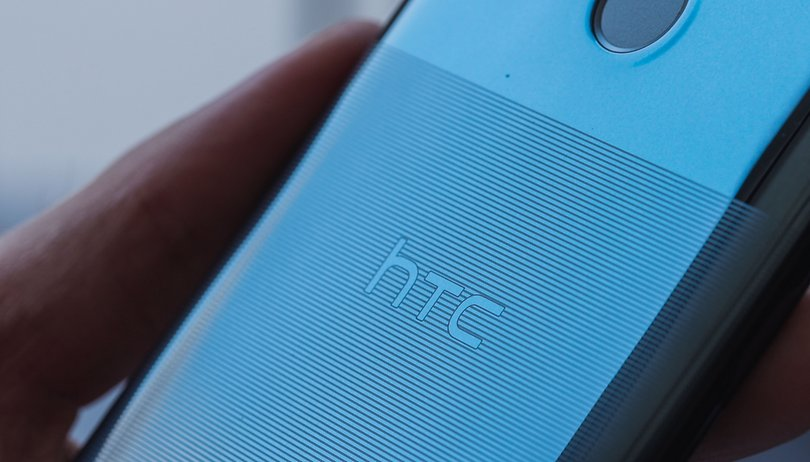 HTC continues to shrink: revenue falls by 62 percent