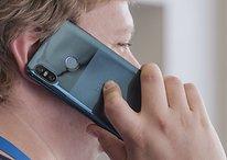 5G, VR und Blockchain statt Smartphones: Ist HTC noch zu retten?