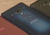 Best HTC phones you can buy right now