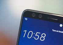 HTC U12+ è giunto in redazione: tempo di unboxing