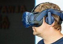 VR e scansioni cerebrali: in tanti sapranno cosa vi passa per la testa