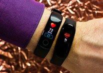 I migliori smartband e fitness tracker: quale scegliere?
