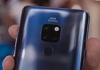 Why the Huawei Mate 20 will be a real success