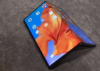 Huawei Mate X vs Samsung Galaxy Fold: who flexed it best?