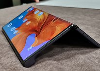 Huawei Mate X delayed again: the never-ending story, part 2