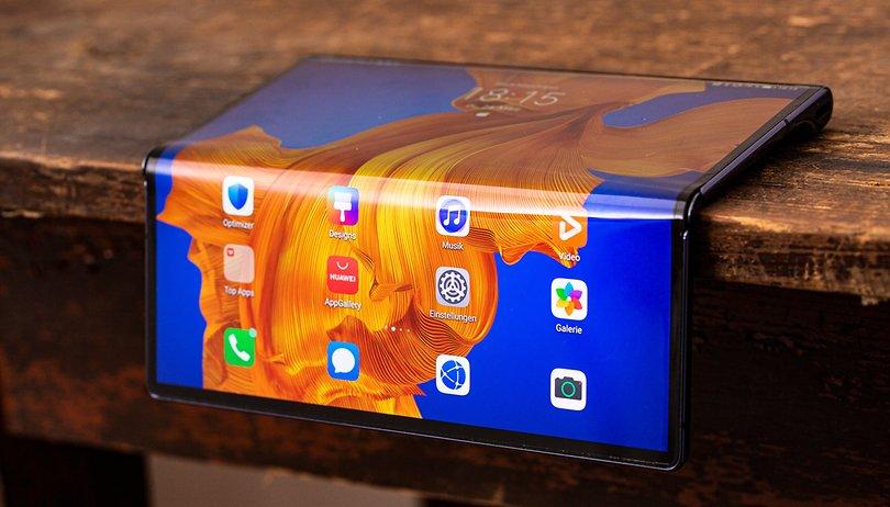 Os melhores celulares para comprar em 2020
