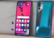 Huawei P20 et P20 Pro enfin disponibles : où les trouver les moins chers possible ?