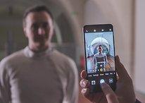La cámara del Huawei P20 Pro, la mejor del mundo smartphone