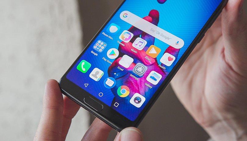 Huawei lancia App Gallery con delle offerte esclusive per i nuovi P20