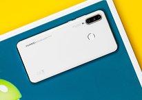 Queremos saber: você compraria um smartphone que não tem os serviços do Google?