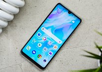Huawei P30 Lite vs P20 Lite: a small step forward