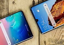 Opzioni sviluppatore: 9 funzioni per sfruttare al meglio il vostro Android