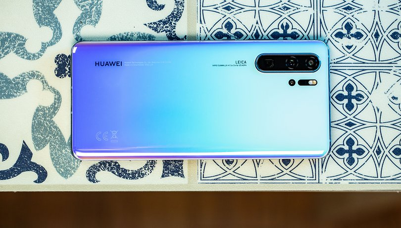 "Huawei erneuert ""Zukunftsversprechen"" – Mate X in China schnell ausverkauft"