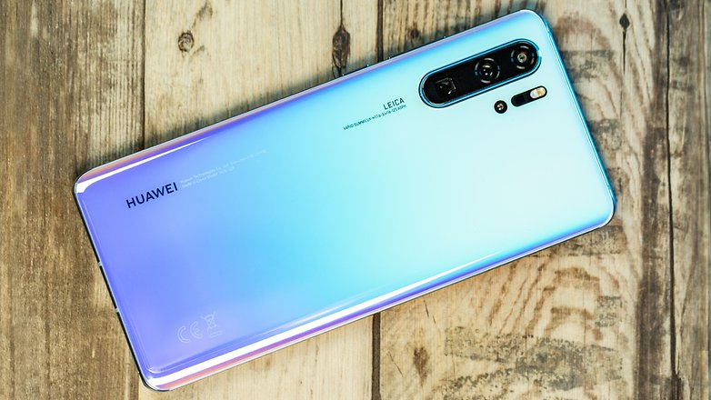 The best Chinese smartphones of 2019 | AndroidPIT