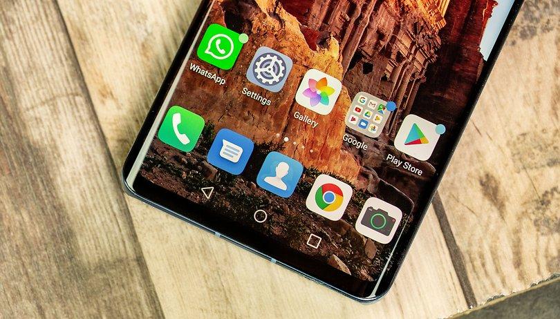 Ecco le feature da disattivare subito sugli smartphone Huawei