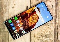 Come accelerare gli aggiornamenti software Huawei ed Honor