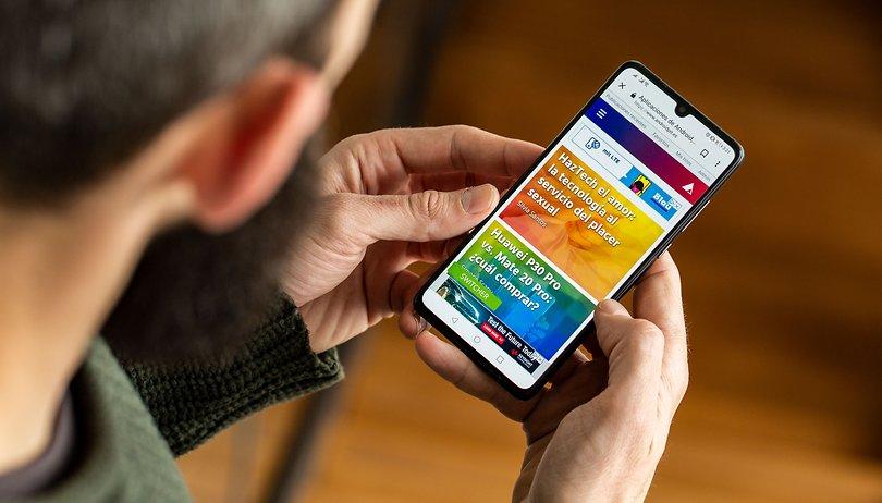 Huawei ohne Google: Das bedeutet der Bruch für die Kunden