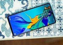 Review do Huawei P30: smartphone compacto com excelente câmera