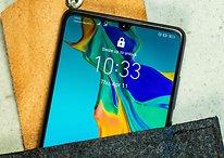 Huawei & Honor: Diese Smartphones bekommen das Update auf EMUI 9.1