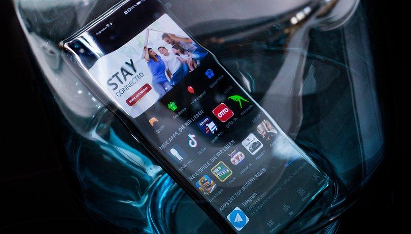L'absence de services Google sur un smartphone est-elle vraiment un obstacle à l'achat pour vous?