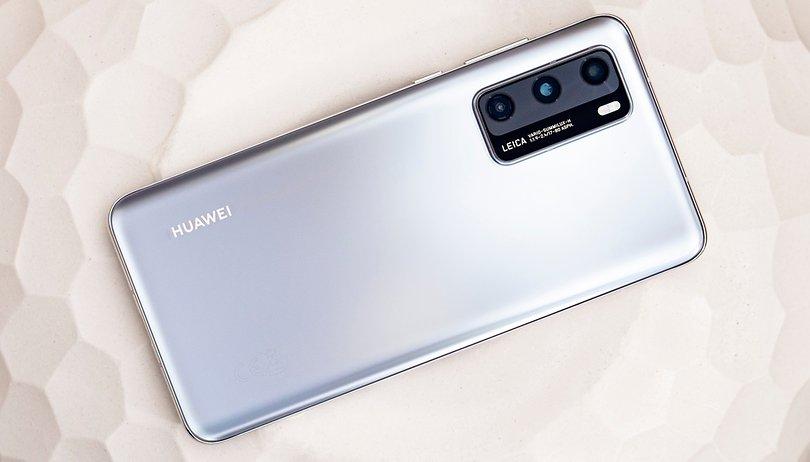 Reine Glückssache: So schnell sollten wir Huawei nicht aufgeben
