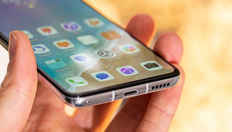 Huawei: confira os melhores modelos da marca