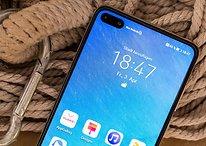Huawei sin Google: El embargo de los Estados Unidos se extendió hasta del mayo de 2021