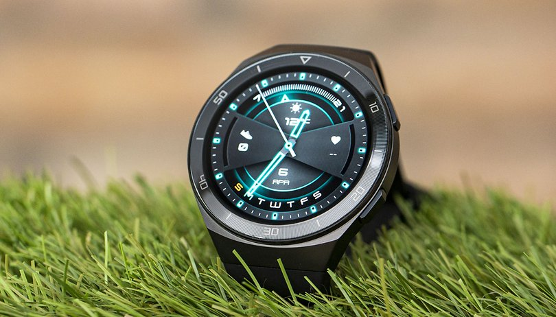 Huawei Watch GT 2e review: it's sportier, but is it superior?
