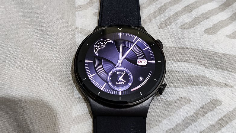 huawei watch gt2 pro 04