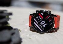 Watch GT 2  hands-on: lo smartwatch Huawei per lo sport a 199 euro
